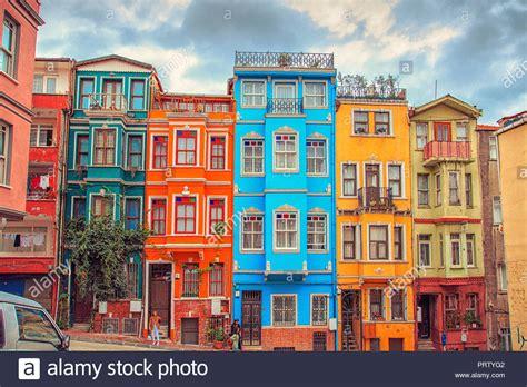 Häuser Kaufen Türkei by Istanbul T 252 Rkei 27 September 2018 Bunte H 228 User Der