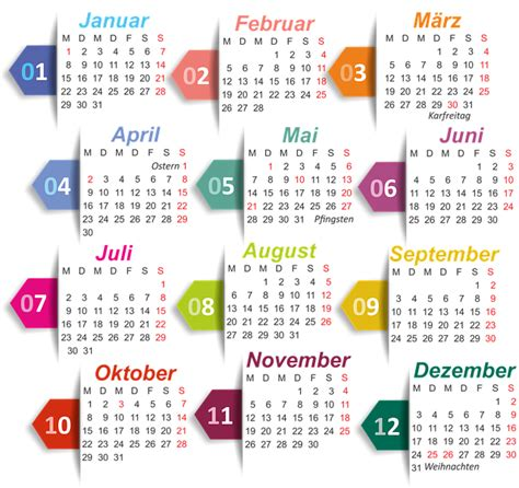 calendar isolated image pixabay