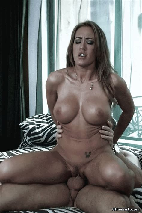 porn collection page 2