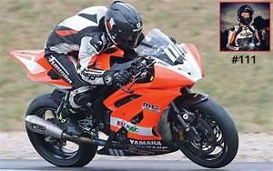 Moto De Ville : moto d c s d 39 un pilote de 27 ans sur le circuit bugatti du mans le parisien ~ Maxctalentgroup.com Avis de Voitures