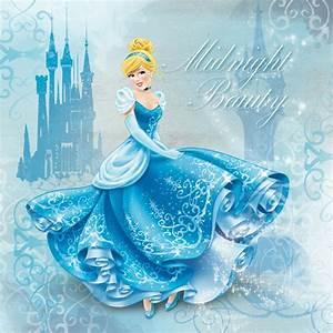 46, Cinderella, Hd, Wallpapers, On, Wallpapersafari