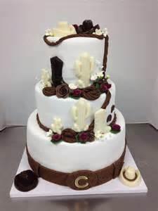 western baby shower ideas western wedding cake az cakes by elizabethaz cakes by