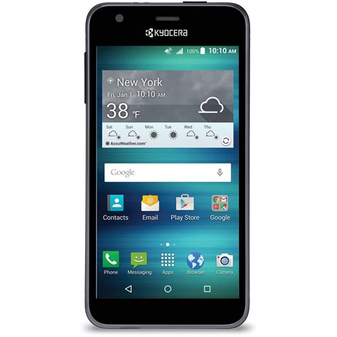 assurance wireless phone number best phone to use on assurance wireless review ebooks unlock kyocera hydro air unlock kyocera hydro air from