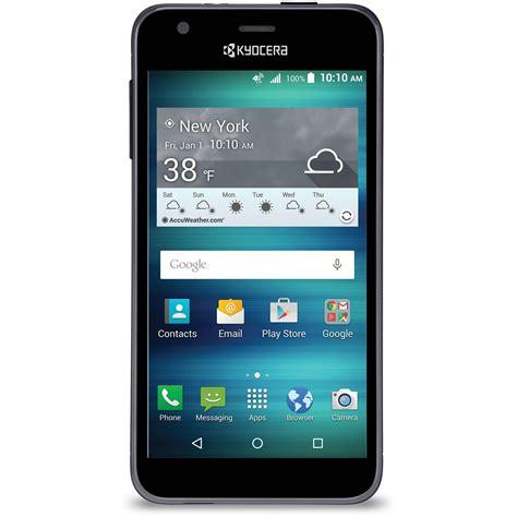 unlock att phone unlock kyocera hydro air unlock kyocera hydro air from