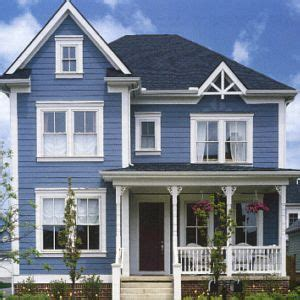 Top Tips For Picking The Right St Louis Exterior Paint