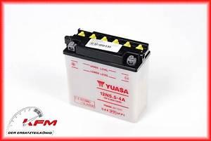 Batterie X Max 125 : yamaha yzfr 125 mt125 wr125r wr125x bater a battery original yamaha nuevo ebay ~ Dode.kayakingforconservation.com Idées de Décoration