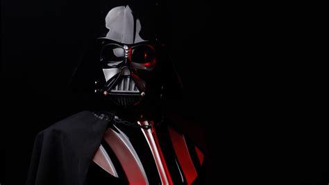 Darth Vader Wallpaper Hd 1920x1080 Sith Wallpapers Wallpapersafari