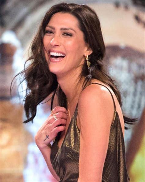 The Bachelorette Spoilers: Who Made Becca's Final Six