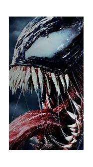 Watch Venom (2018) Movies Online - NLEntertainment