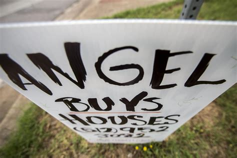 whats    handmade  buy houses signs