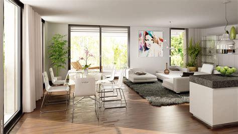 frais appartement a vendre a la rochelle impressionnant design 224 la maison design 224 la maison
