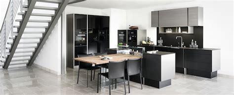 porsche design kitchen poggenpohl p 7350 kitchen by porsche design studio 1601