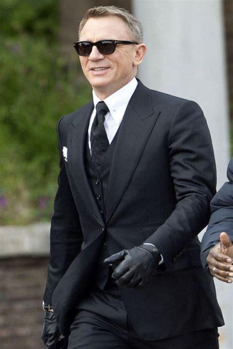 tom ford anzug bond anzug trendy anzug in 2019 bond bond