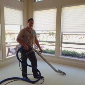 carpet cleaning eco choice carpet cleaning