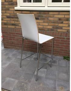 Barstuhl Sitzhöhe 65 Cm : barstuhl stapelbar in verschiedenen farben sitzh he 65 cm ~ Bigdaddyawards.com Haus und Dekorationen