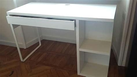 Scrivanie Angolari by Ikea Scrivania Angolare