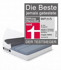 Beste Getestete Matratze : die beste jemals getestete matratze ~ Watch28wear.com Haus und Dekorationen
