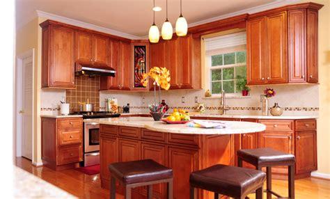 mocha maple glazed granite countertops seattle