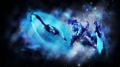 Draven Wallpapers Reaver Soul Legends League