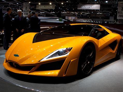 Exotic Lamborghini Concept Cars Cool Car, Isn't It? Find