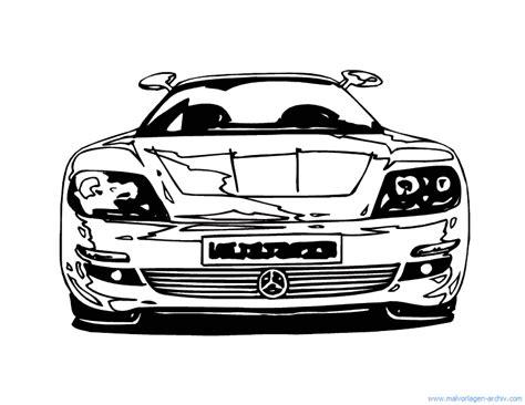 malvorlagen gratis malvorlagen auto