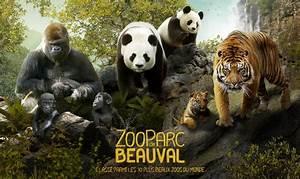 Billet Zoo De Beauval Leclerc : zoo parc de beauval france loisirs plus ~ Medecine-chirurgie-esthetiques.com Avis de Voitures