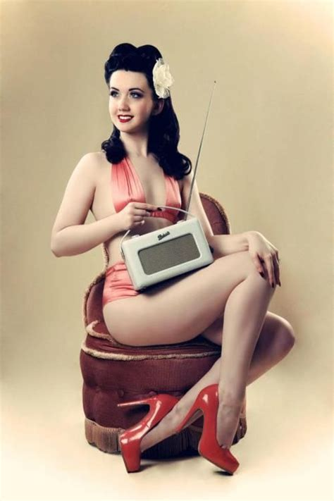 474 best images about pinup faces and expressions on rockabilly makeup rockabilly