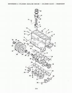 Engine Block Diagram Zoom Di 2020
