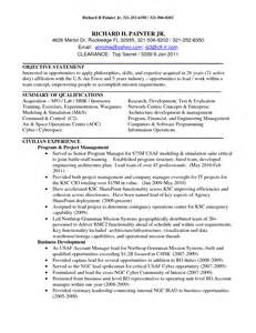 resume of painting artist best format house painter resume slebusinessresume slebusinessresume