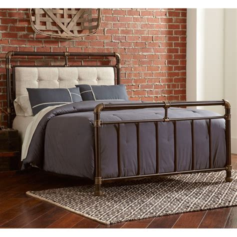 wrought iron bed princess bed linen ikea person double