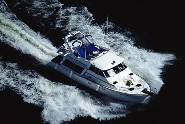 Boat License Exemption by Boat Registration Cruising Permits Duty Clearing