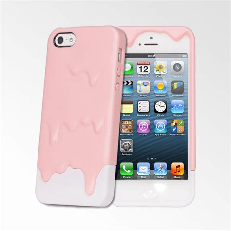 pretty iphone 5s cases iphone 5s