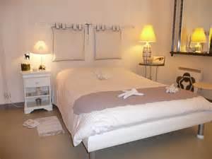 chambre blanc beige best deco chambre romantique blanc images design trends
