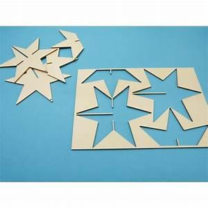 3d Stern Basteln 5 Zacken : 3d sterne basteln ideal zur weihnachtszeit ~ Lizthompson.info Haus und Dekorationen