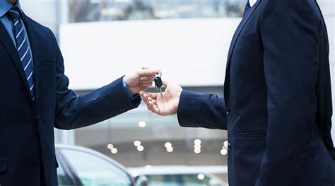Not sure how to handle car insurance policies when moving out of state? Changing Vehicle Ownership: Why Title Transfers Matter ...