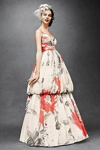 funky wedding dresses With funky dresses for weddings