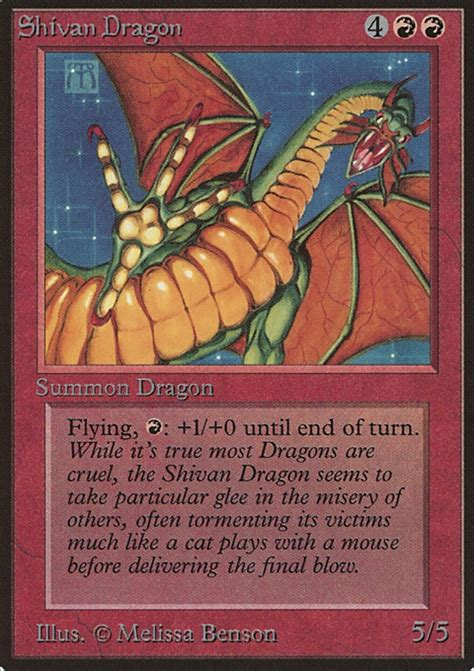 46 best images about magic card alters n stuff on