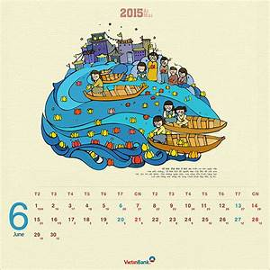 Conocophilips Logo 25 New Year 2015 Wall Desk Calendar Designs For Inspiration