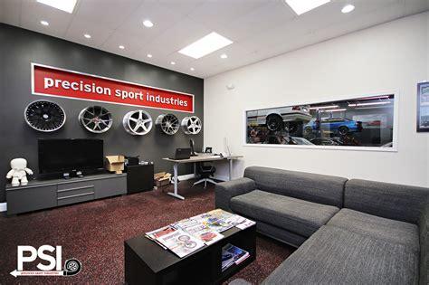 Precision Sport Industries Boost Blog