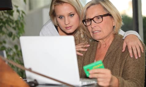 We did not find results for: Easy payment plan on your credit card - The Money Doctor