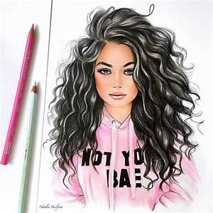426 best face drawing images on pinterest drawing With amazing commenter obtenir les couleurs 3 photos de mode femme love