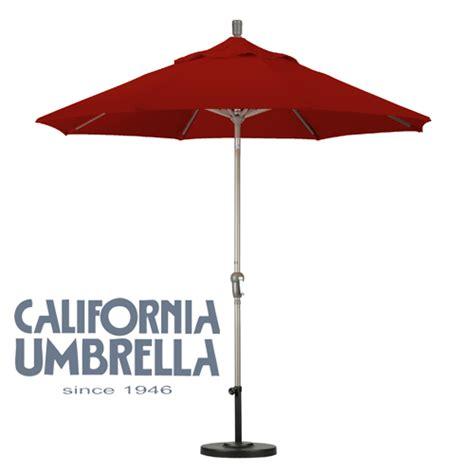 custom made patio umbrellas patio umbrellas custom made