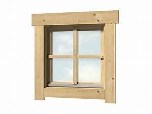 Fenster Einfachverglasung Gartenhaus : lasita maja jersey gartenhaus mit berdachter terrasse ~ Articles-book.com Haus und Dekorationen