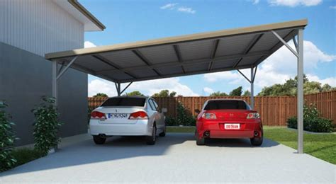 shed kits for sale diy carport kits for sale australian carports
