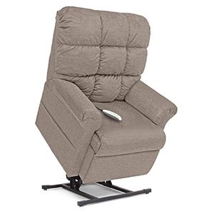 a power lift chairs home supplies