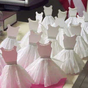 paso  paso  hacer originales vestidos  cupcakes