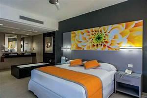 hotel riu cancun all inclusive hotel cancun