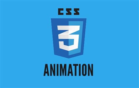 Media queries might get a bit messy for positioning, but would. Simplest Way to Create Cool CSS3 Animation Effects - iDevie
