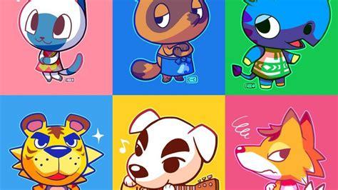 Animal Crossing Wallpaper Codes - animal crossing hd wallpaper wallpapersafari