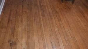 refinish hardwood floor doityourselfcom community forums With how to refinish engineered hardwood floors yourself